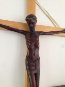 My Crucifix 3