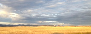 Colorado plains for posting
