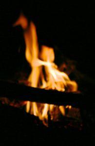 blog.fire.IMG_3237 - Version 4