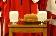 img_2991-bread