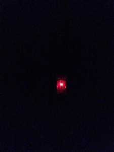 Sanctuary light.blog.medium