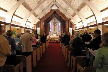 Easter.Worship.Carl.img_5859