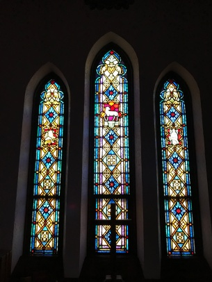 first-lutheran-sanctuary-windows-2
